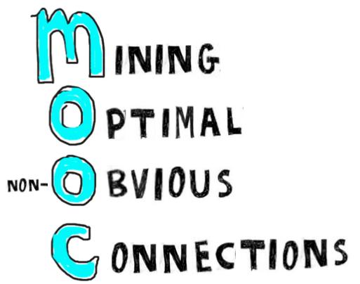 mooc graphic