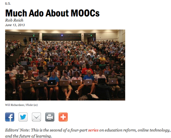 moocs article