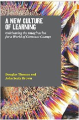 08488-a_new_culture_of_learning