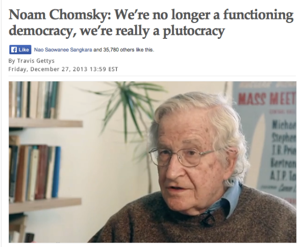 noam in dec 2013