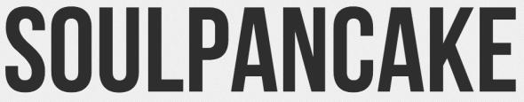 soulpancake site