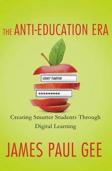 the anti educaation era