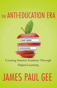 the anti educaation era