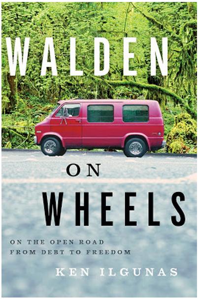 walden on wheels