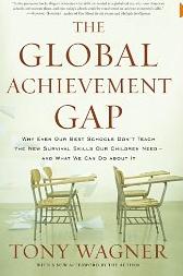 global achievement gap