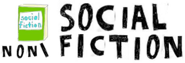 social non fiction