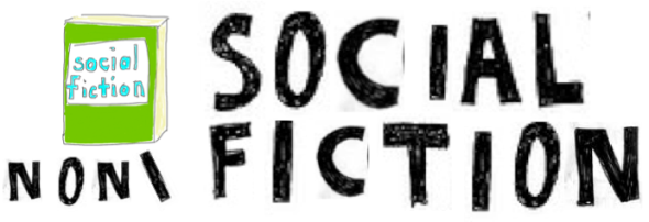 social non fiction