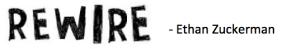 rewire, word