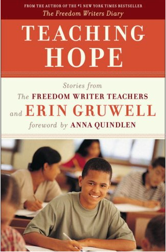 teaching hope