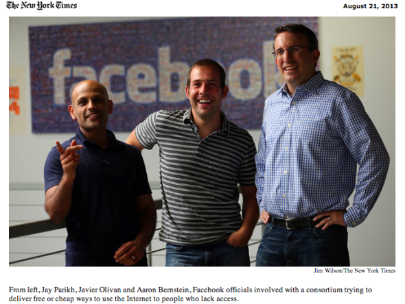 fb guys in charge