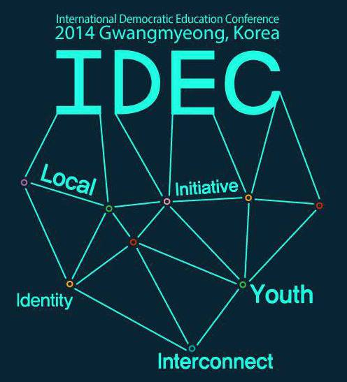 idec 2014 korea