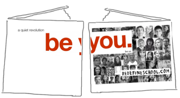 a be you book graphic 3