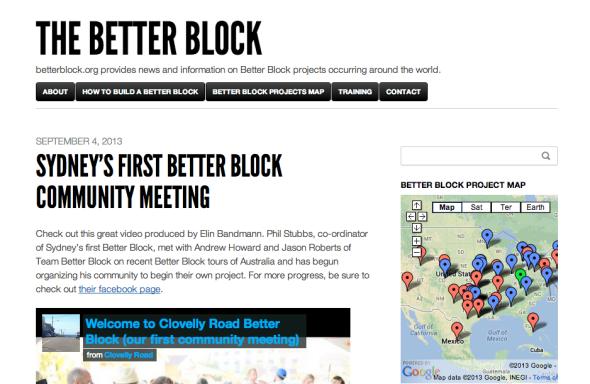 better block