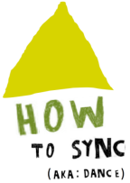 how to sync short