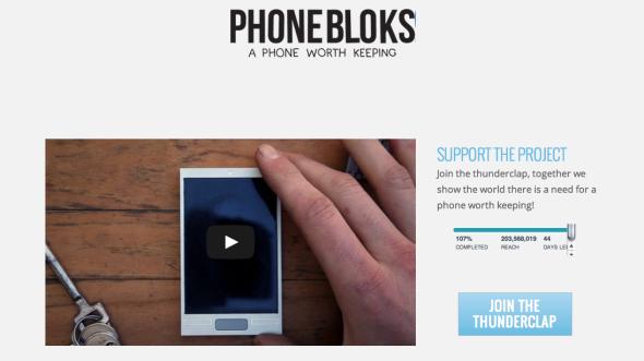 phonebloks site