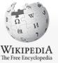 wikipedia small
