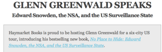 glenn book tour