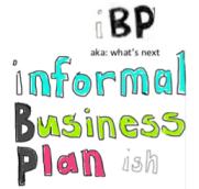 ibp graphic
