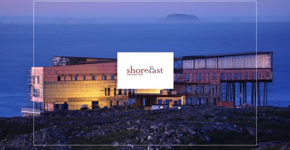 shorefast site 2