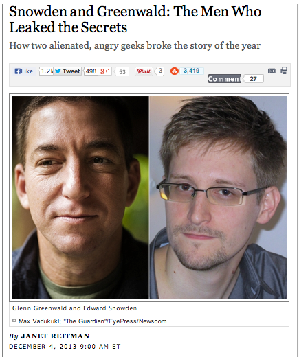 snowden and greewald post