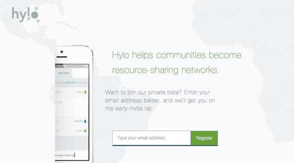 hylo site