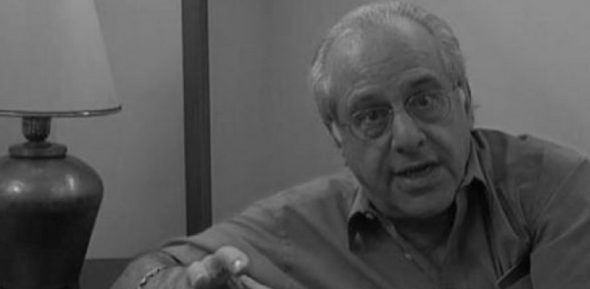 richard wolff bw