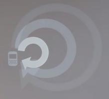 rrr phone