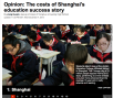 jiang on shanghai