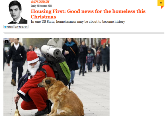 utah homeless