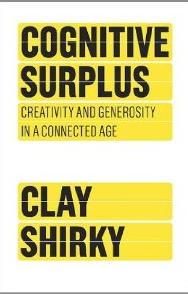 cognitive_surplus