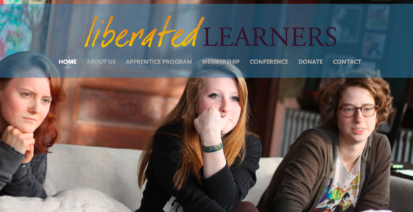 liberated learners