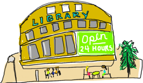 open library graphic 2