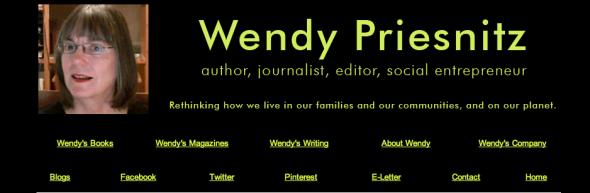 wendy s site