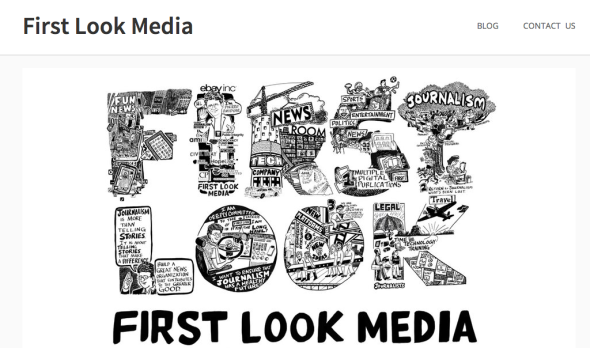 first look media