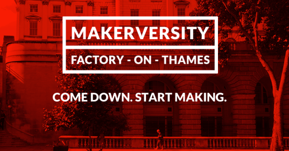 makerversity