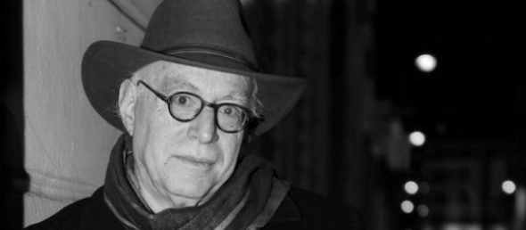 richard sennett bw