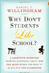 why don't students