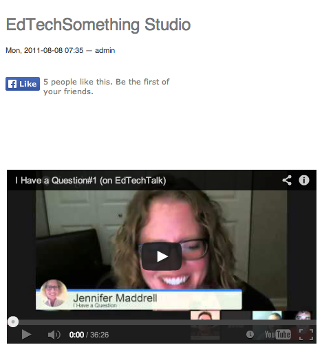 edtechsomething