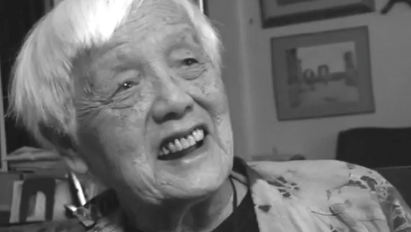 grace lee boggs 2