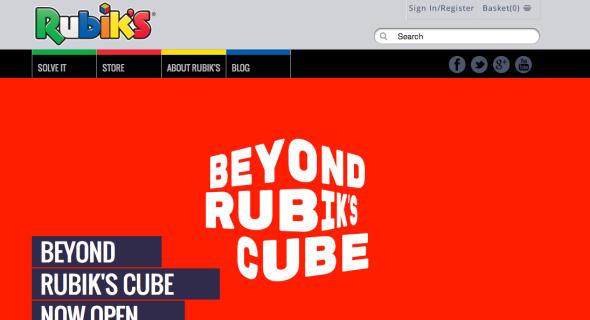 rubkis cube site 2