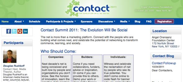 contactcon
