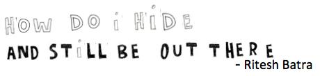 how do i hide