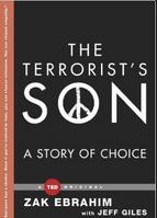 the terrorists son
