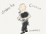 donnelly crenca