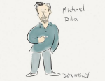 donnelly dila