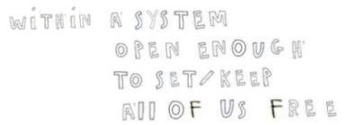qr system open