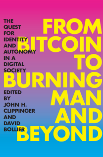 fro bitcoin to burning man