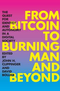 fro bitcoin to burning man