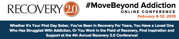 recovery 2 point o