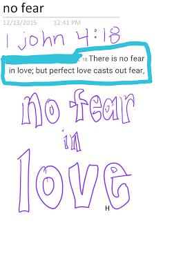 br no fear